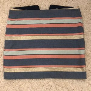 Gap pencil skirt!!